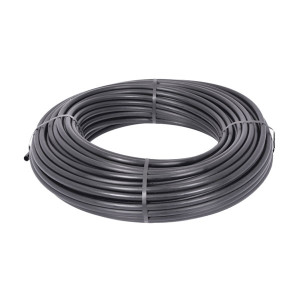 hdpe_pe100_pipe_10_bar_20mm_x_100m_1_1